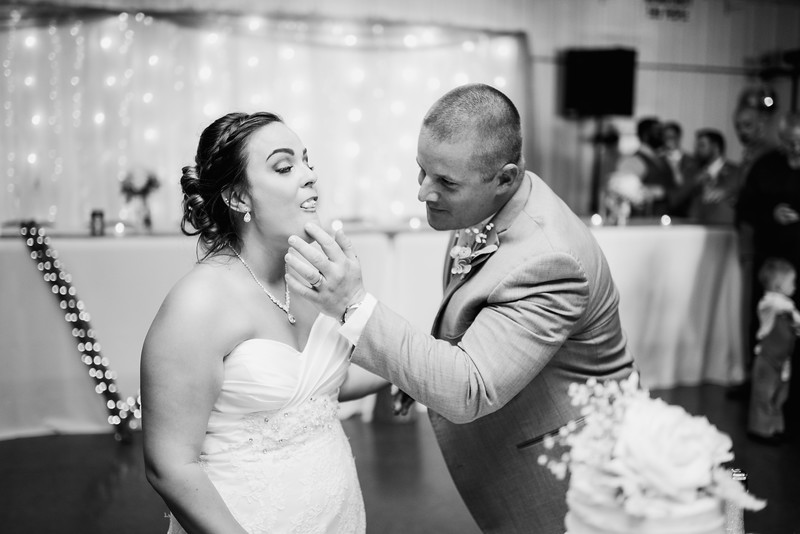 Wheeles Wedding  8.5.2017 02509.jpg