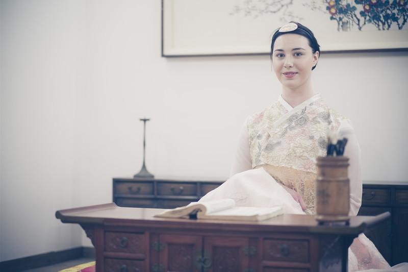 2020_01_28 Korea Photo Shoot-1166-2.jpg