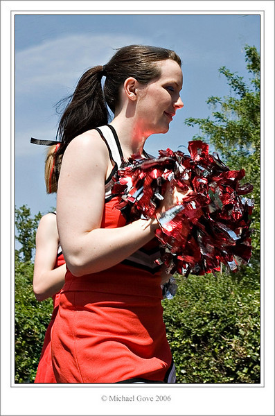 Cheerleader (61622864).jpg