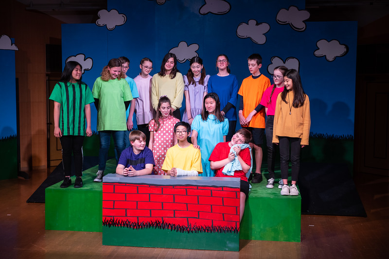 MS Musical-Charlie Brown-ELP_7808-2018-19.jpg