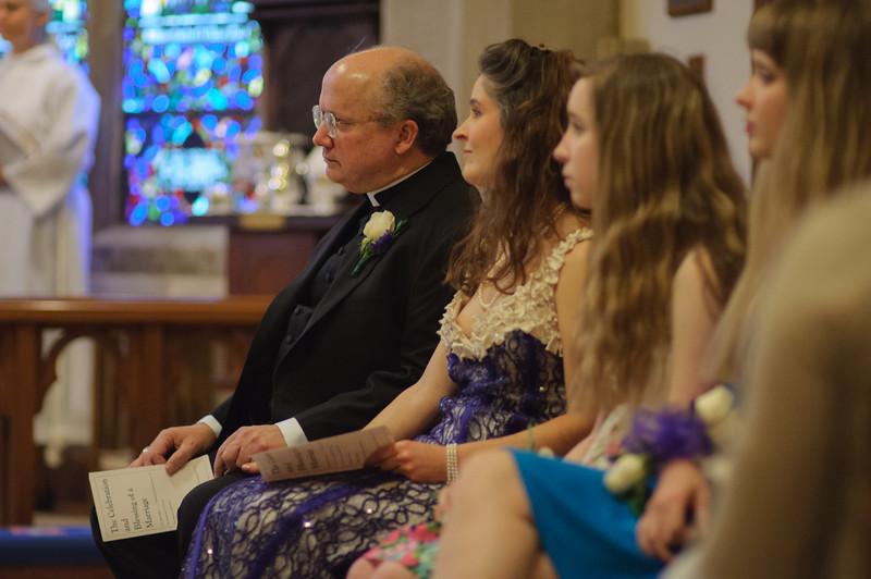 wedding_stutler-64.jpg