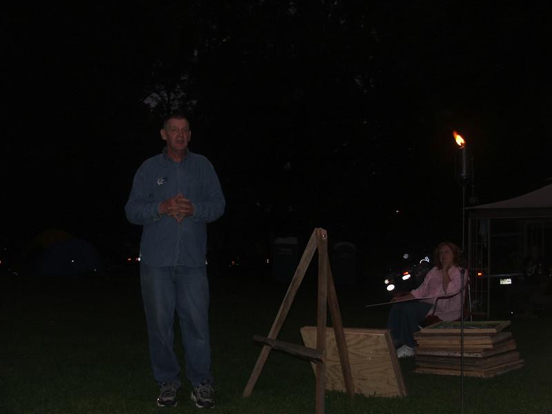 Jul 13 2009 062.JPG