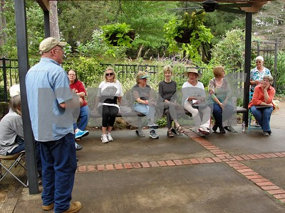 master-gardeners-are-gearing-up-for-another-class