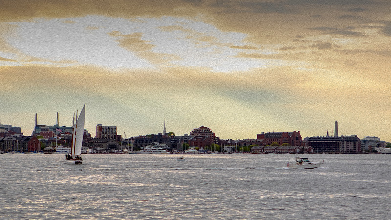 Boston Harbor with texture_664A8317.jpg