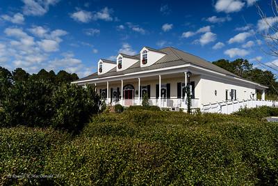 2019-01-07 Savannah Botanical Gardens