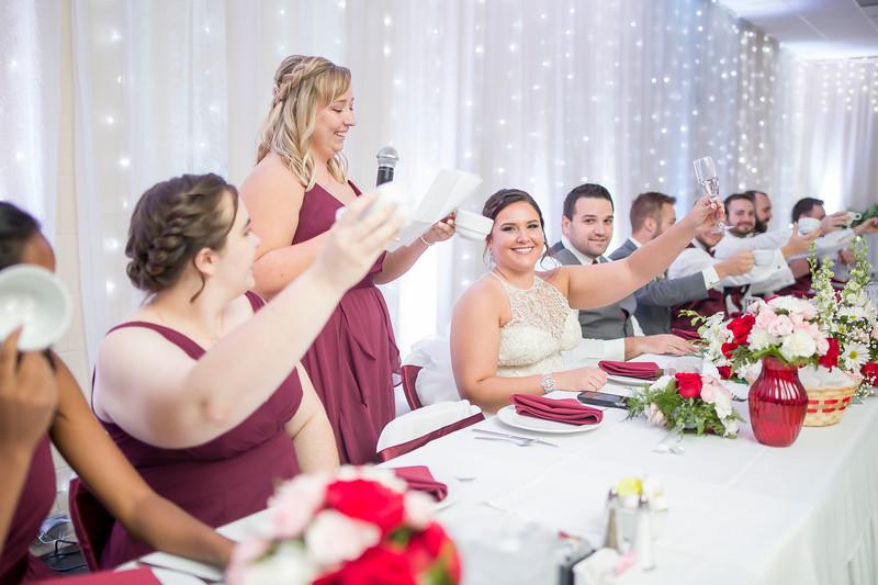 Marissa & Kyle Wedding (390).jpg