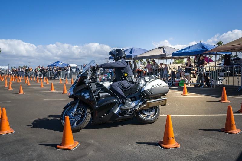Rider 44-28.jpg