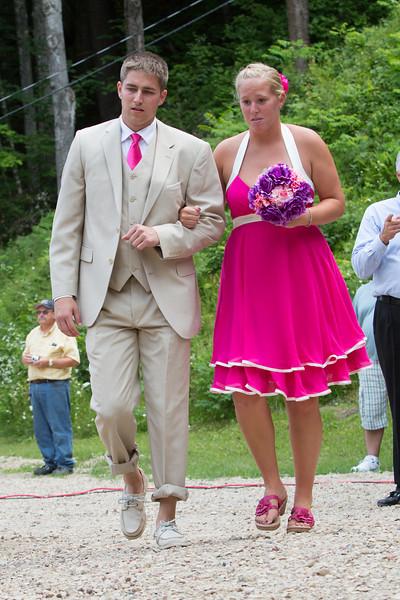 Tim and Sallie Wedding-0866.jpg