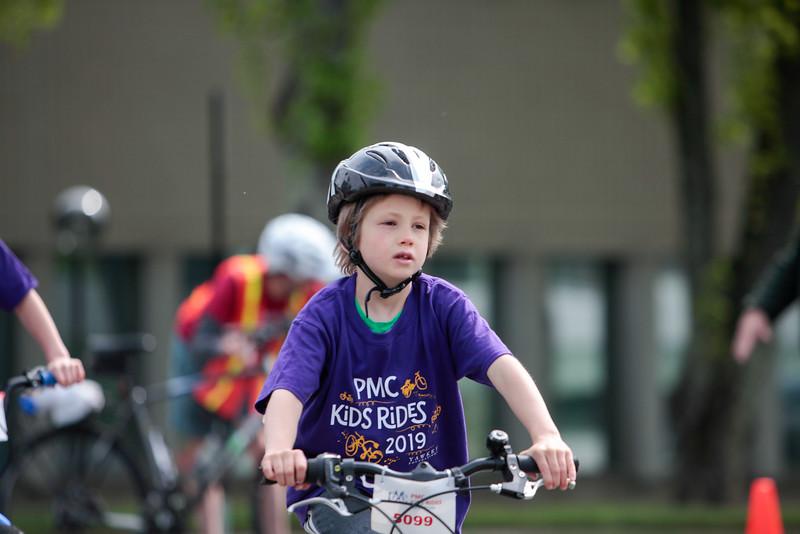 2019 05 19 PMC Kids ride Newton-132.jpg