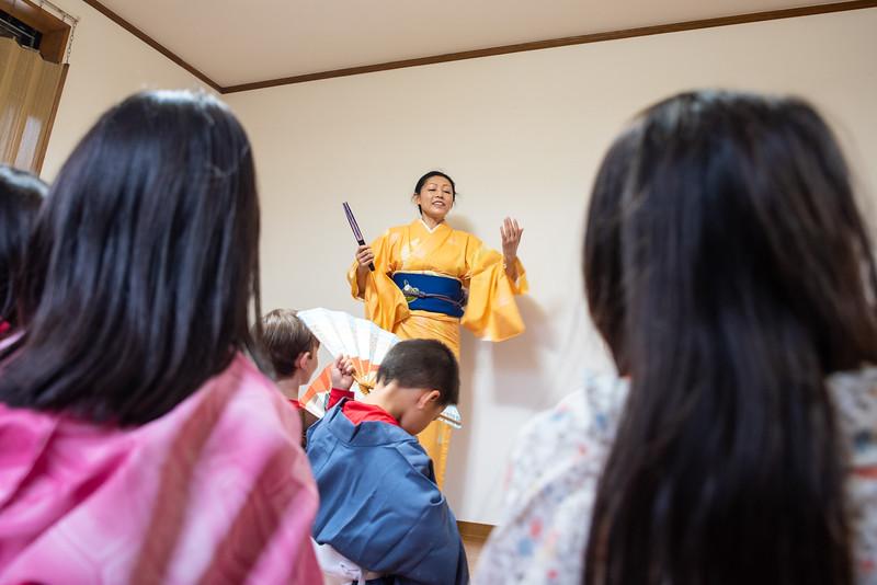 Grade 2 ICJC-Traditional Japanese Dance-ELP_2144-2018-19.jpg