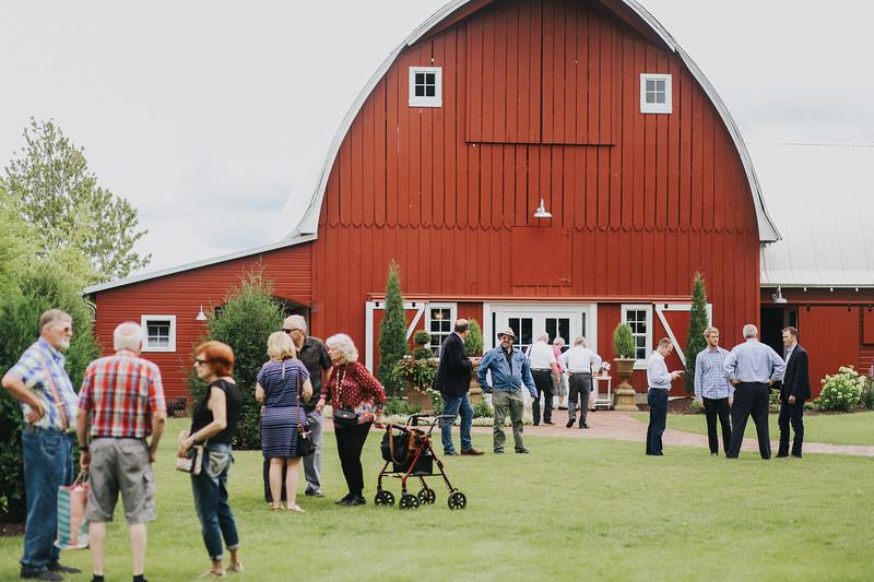 Krotz Wedding-217.jpg
