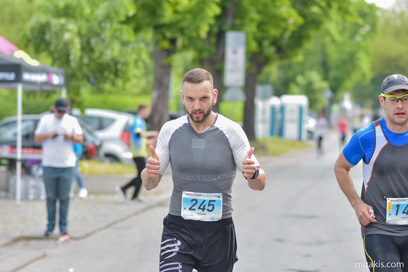 mitakis_marathon_plovdiv_2016-298.jpg