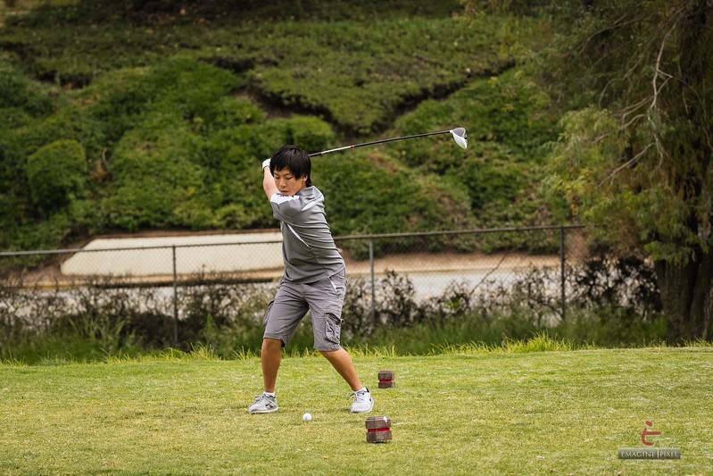 20170426-South-Pointe-Golf-142.jpg