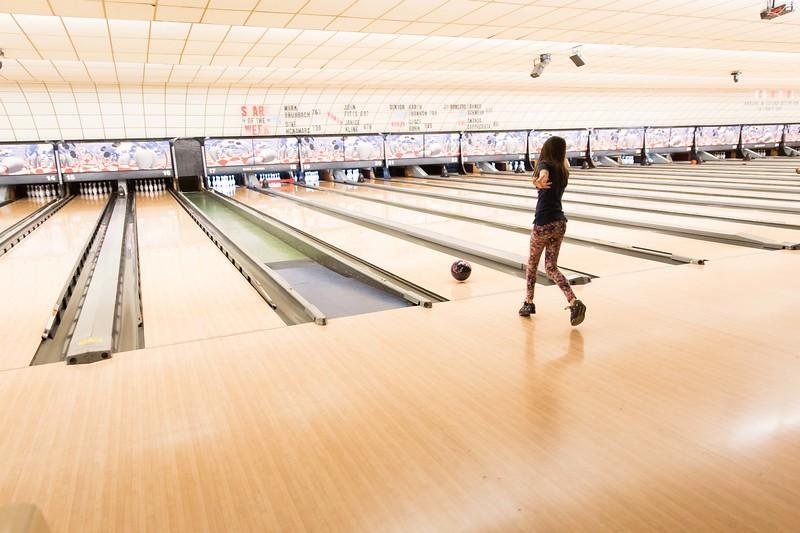 Maddie bowling-9562.jpg