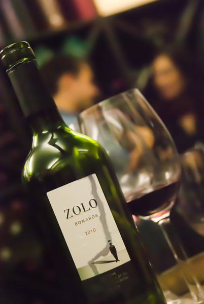 Buenos Aires Tapiz Wine 080.jpg