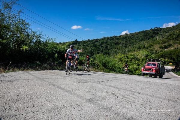 Cuba Cycling 2018-68.jpg