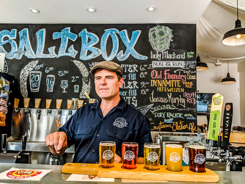 saltbox brewery interior-5.jpg