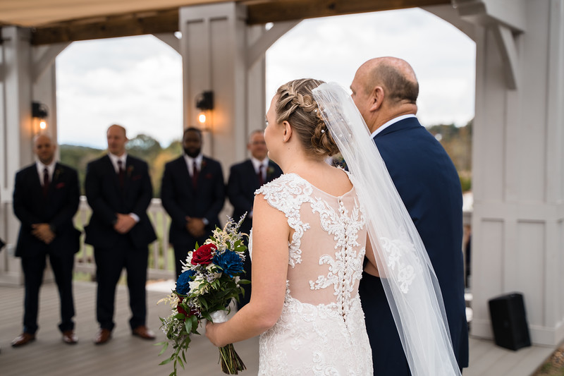 Shervington-Wedding-251.JPG