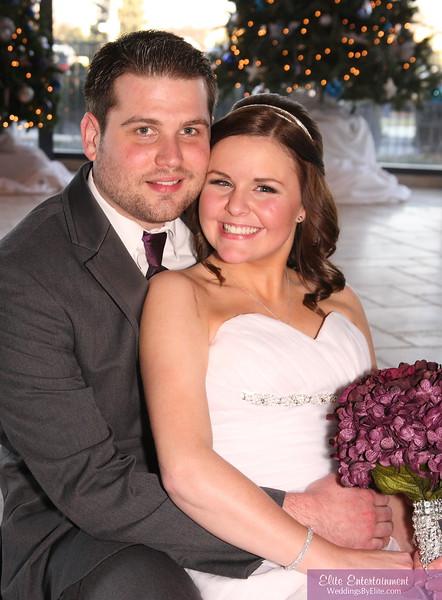 12/7/13 Trombetti Wedding Proofs_AK
