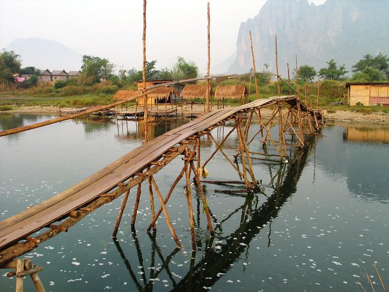 Vang Vieng, Laos (6).jpg
