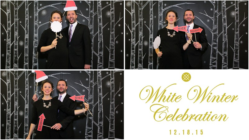 White_Winter_Celebration_2015-16.jpg