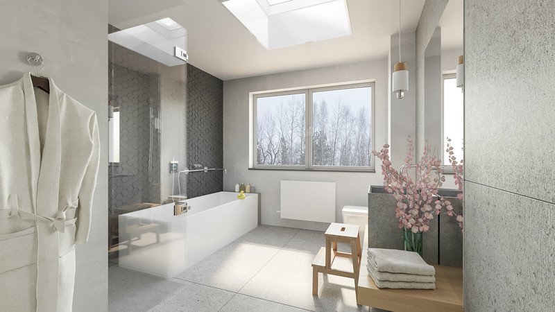 velux-gallery-bathroom-018.jpg