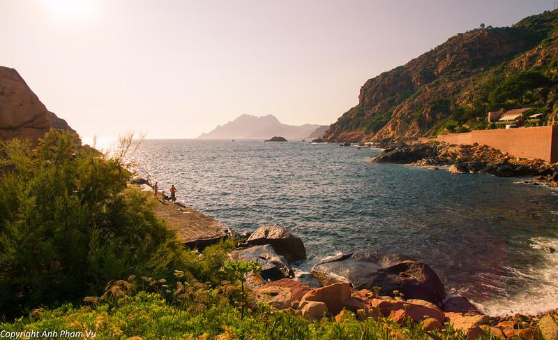 Uploaded - Corsica July 2013 475.jpg