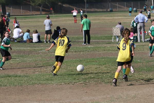 Soccer07Game10_064.JPG