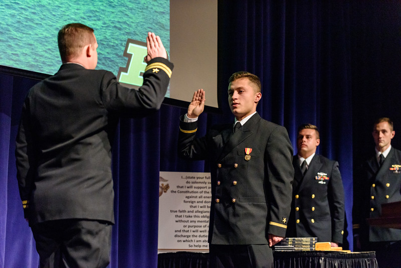 Julie_Martin_NROTC_Commissioning_December_2018-3426.jpg