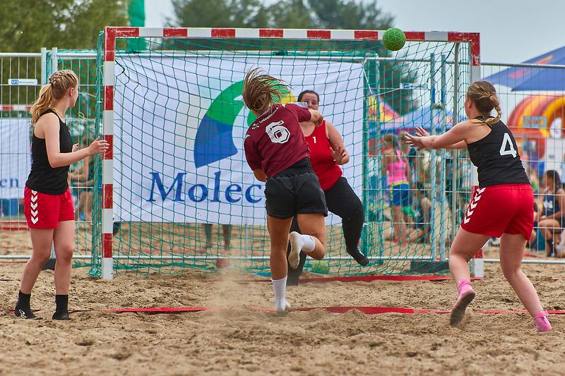 Molecaten NK Beach Handball 2017 dag 1 img 173.jpg