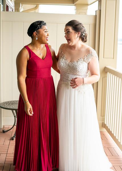 Simoneau-Wedding-2019--0209.JPG