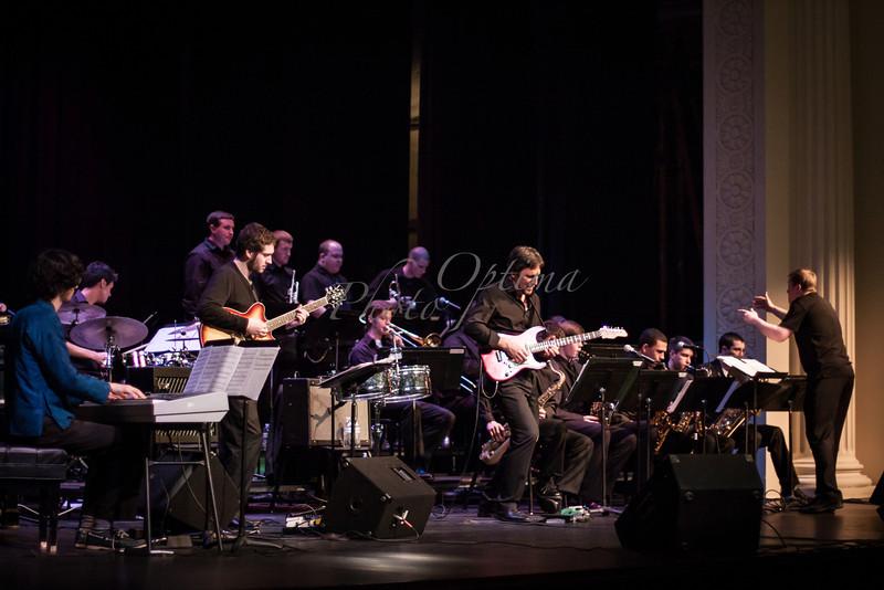 Jazz-.2013.-300.jpg