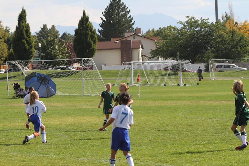 soccer_sept290.JPG
