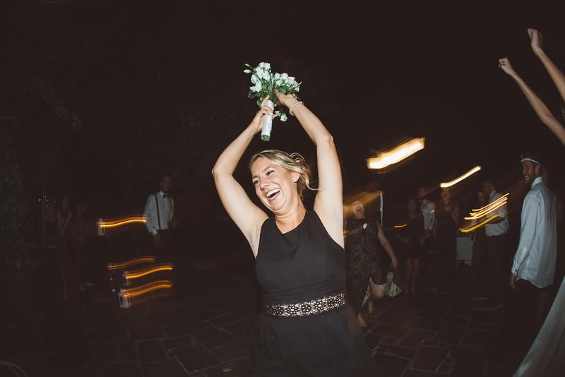 20160907-bernard-wedding-tull-593.jpg