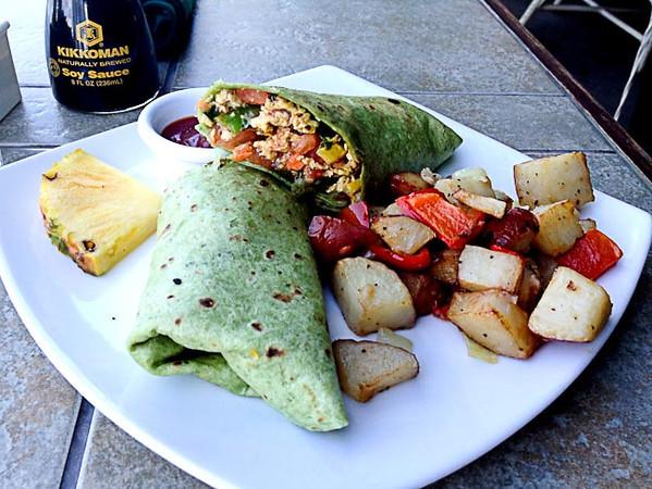 molokai hotel breakfast burrito.jpg