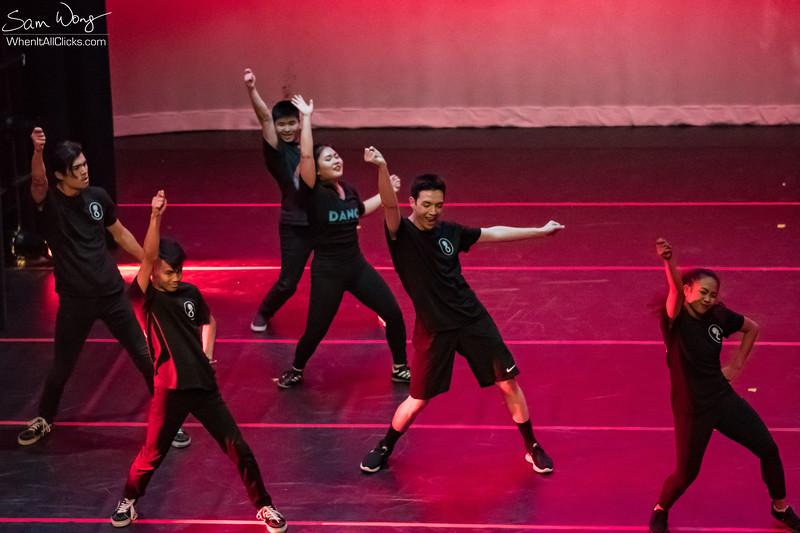CSM Dance Perspectives-95194.jpg