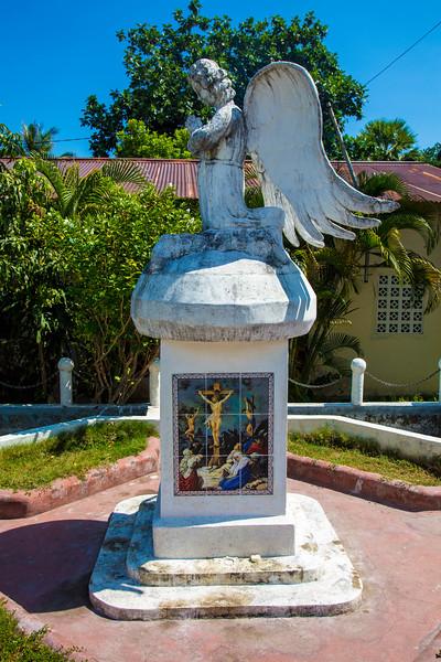 Timor Leste-105.jpg