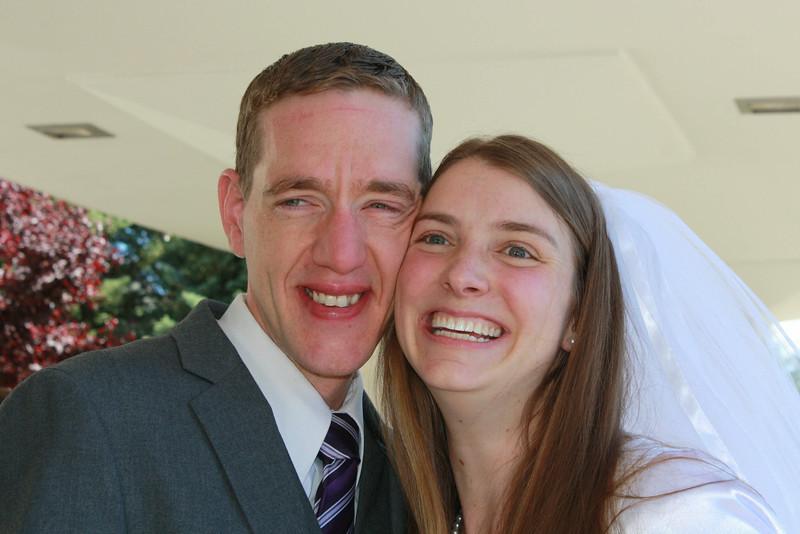 Carin & Alex' Wedding_Temple__2014 082 (46).jpg