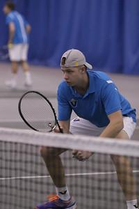 Vincennes University Tennis