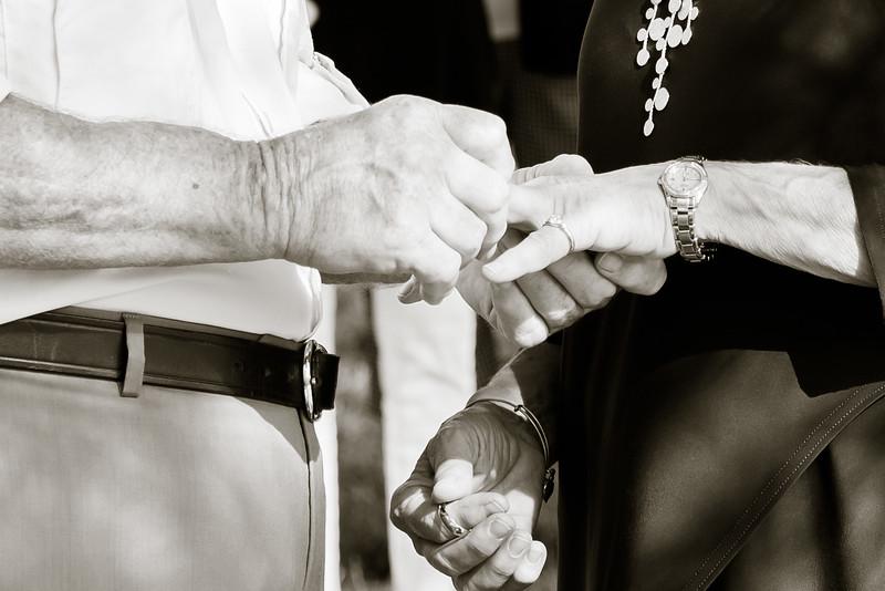 Garraghan Wedding-143-3.jpg