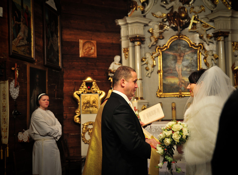 WeddingCeremony-13.jpg