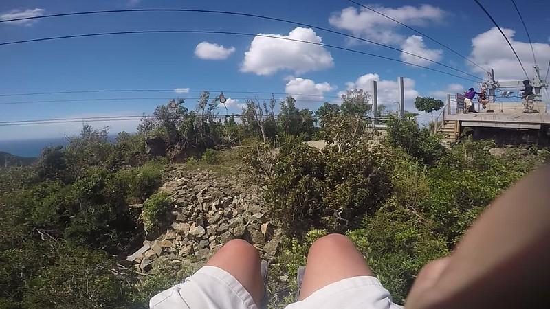 St Maarten Video (2).MP4