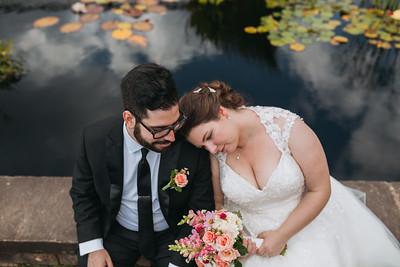 Phipps   Sara + Mike   Wedding Photography