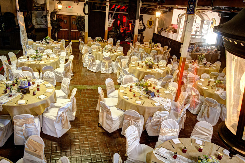 wedding-receptions-oldworld-huntington-beach-0956_7_8.jpg