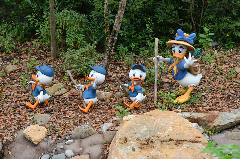 Disney Animal Park March, 2013-DSC_0315-018.jpg