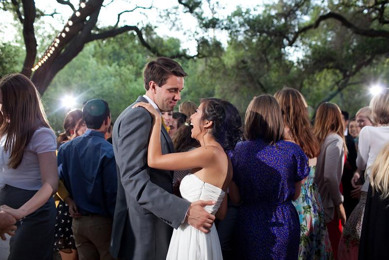 Lauren & Tyler Wedding-0772.jpg