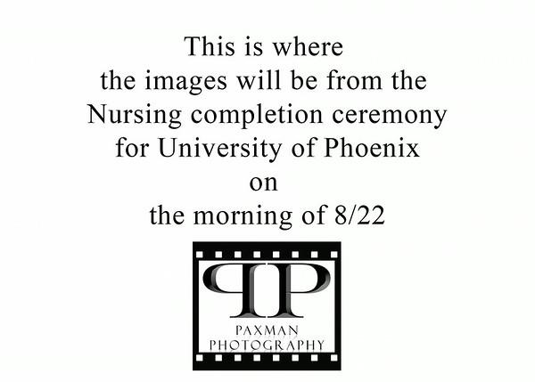UOPX_Nursing_8_22_14_Morning