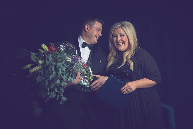 Monat 2018 Awards Gala  06989.jpg
