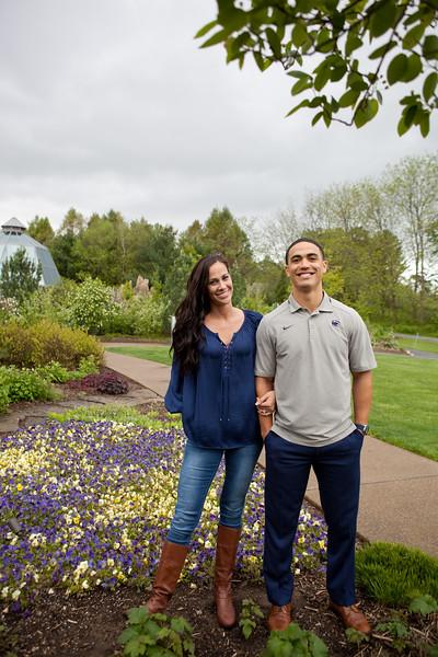 Katie&Devin Engagement-1013.jpg