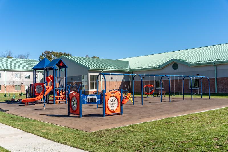 Easton Elementary School-54.jpg